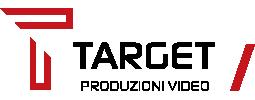Target Video